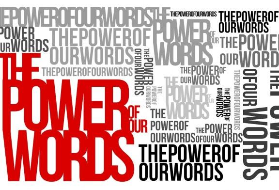 قدرت واژگان روزمره در کسبوکار