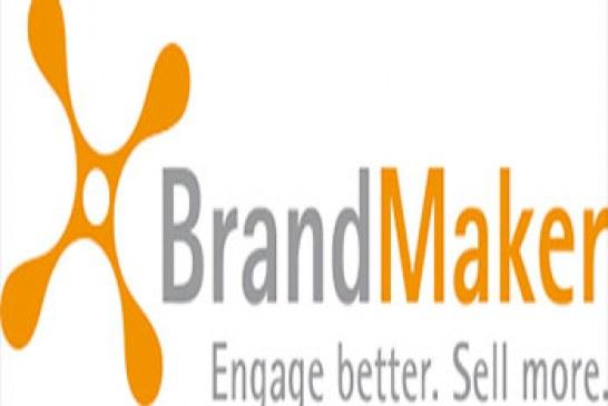 برندسازی . چگونه یک برند موفق برای محصولات تجاری بسازیم؟