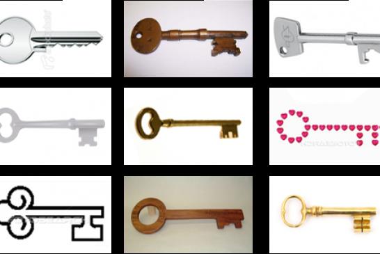 ۹ کلید نامگذاری و نام تجاری به روش لورا ریس