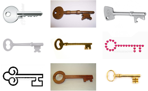 9 کلید نامگذاری و نام تجاری به روش لورا ریس