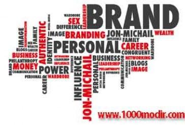 نام تجاری شخصی، استفاده برای برند، درست یا غلط!